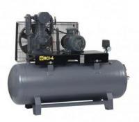 Comprag RCW-4-100