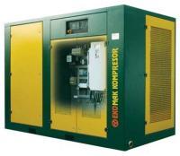 Ekomak EKO 250 QD 7.5