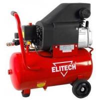 Elitech ��� 200/24
