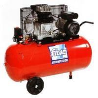 FIAC AB 50-360 A