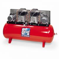 FIAC ABT 500-1700B/16