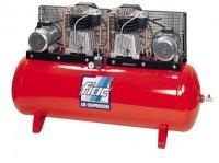 FIAC ABT 500-1700WB