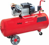 Fubag VDC/100 CM3