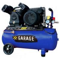 Garage PK 100.MBV400 / 2,2