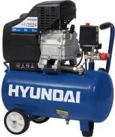 Hyundai HY2024