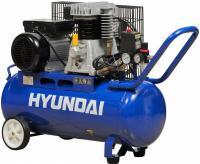 Hyundai HY2555
