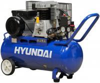 Hyundai HY2575