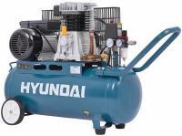 Hyundai HYC2555