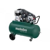 Metabo Mega 350/100 D