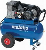 Metabo Mega 350/100 W