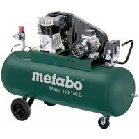 Metabo Mega 350/150 D