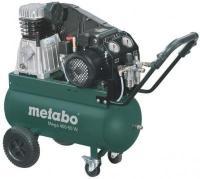 Metabo Mega 400/50 W