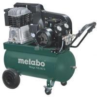Metabo Mega 700/90 D