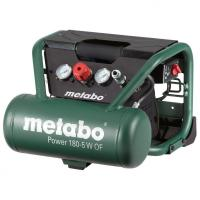 Фото Metabo Power 180-5 W OF