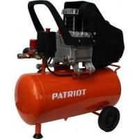 Patriot EURO 50-260