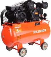 Patriot PTR 50/260A