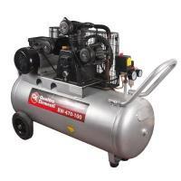 Quattro Elementi BW-470-100
