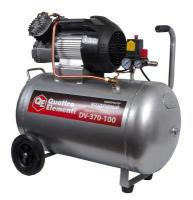 Quattro Elementi DV-370-100