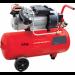 Цены на Компрессор FUBAG COTTAGE MASTER KIT Выходная мощность: 3 л.с.;  Напряжение: 220 B;  Частота: 50 Гц;  Обороты двигателя: 2840 об/ мин;  Объем ресивера: 50 л.;  Количество поршней: 2 шт.;  Максимальная производительность: 360 л/ мин;  Рабочее давление: 8 атм;  Вес: 5