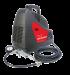 Цены на Fubag Handy master kit OL195  +  5 предметов (8213690KOA607 (8213690KOA536)) Комплектация  -  Соединительный резиновый шланг,   Тип  -  Поршневой,   Производительность  -  180,   Габариты (ДхШхВ)  -  40,  5 х 23 х 37,   Напряжение питания  -  220,   Рабочее давление  -  8,   Вес  -  7