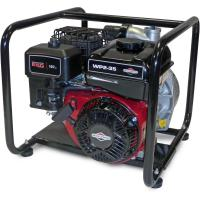 Briggs&Stratton WP2-35