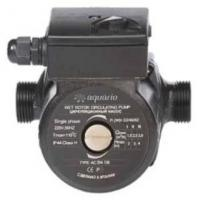 Aquario AC 254-180