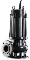 CNP 50WQ 8-15-1.1