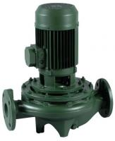 DAB CM-G 100-650/A/BAQE/1,1