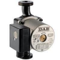 DAB VSA 65/130 - 1/2