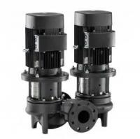 Grundfos TPD 100-250/2 400V