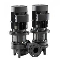 Grundfos TPD 100-330/4 400V
