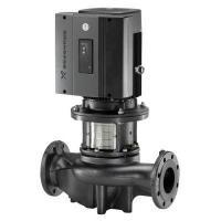 Grundfos TPE 150-220/4-S 400V