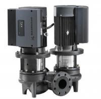 Grundfos TPED 100-130/4-S 400V