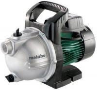 Metabo P 4000 G