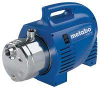 Metabo P 5500 M