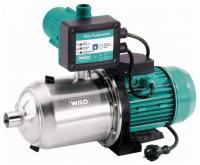 WILO FMC 605 EM