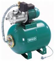 WILO HMC 605 EM