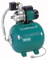 WILO HMP 604 EM