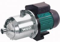 WILO MP 304 EM