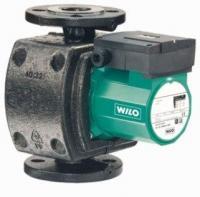 WILO TOP-S 50/7 EM