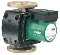 WILO TOP-Z 40/7 DM