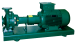 Цены на DAB Консольный насос DAB KDN 50 - 125 1,  1 kW (4 - х полюсный)