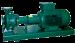 Цены на DAB Консольный насос DAB KDN 80 - 160 37 kW (2 - х полюсный)