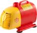 Цены на Фонтанный насос grinda gfp - 60 - 4.2