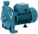 Цены на Консольный поверхностный насос Unipump CPM - 180 Консольный поверхностный насос Unipump CPM - 180