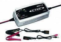 CTEK Multi XS 7.0