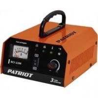 Patriot BCI-22M