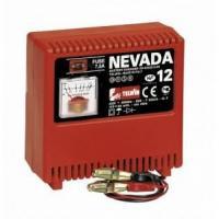 TELWIN Nevada 12