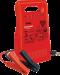 Цены на Fubag Пуско - зарядное устройство FUBAG COLD START170/ 12