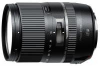 Tamron AF 16-300mm f/3.5-6.3 Di II VC PZD Nikon F